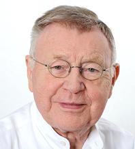 Dr. med. Fritz Ducho