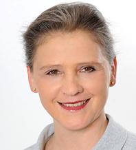 Maria Ducho